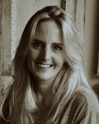 Catherine Crawley