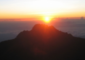 Psychological Life Coaching<br />'Its not the mountain we conquer but ourselves', Edmund Hillary