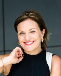 Carly Ferguson - Leadership Development, Career Advisory, Team Dynamics