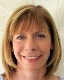 Sue Hulme Professional Life Coach