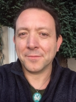 Maurilio Marengo - Easy NLP London