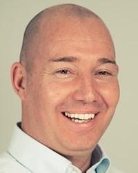 Jim Maxwell - Dipl. ALC, Dipl. CBT/REBT