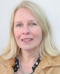 Lucinda Wells