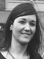 Marta Ceccato