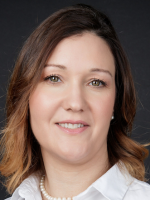 Marta Ceccato (Sapiens Media Coaching)