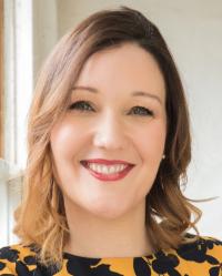 Marta Ceccato -  Business and Marketing Coach