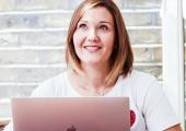Marta Ceccato - Business and Marketing Coach image 2