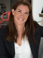 Aline Declercq