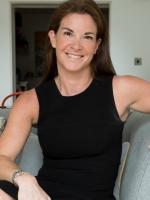 Aline Declercq Personal Brand Coach