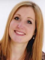 Megan Allebone