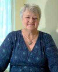 Debra Carey - Caring Coaching