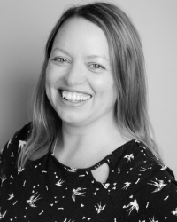 Angharad Boyson - Bright Rebel Coaching (ACC) Online and phone life coach
