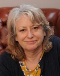 Gina Bastiani