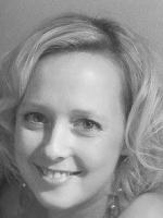 Heather Egginton - The Real Executive Coaching Co.