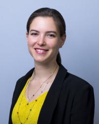 Sarah Speziali - Creative psychotherapy + Life coaching