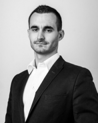 Nick Hatter - Accredited Life Coach in London