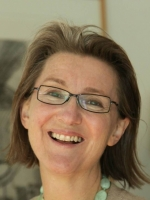 Libby Davy - Life / Work / Impact / Legacy. BA (Hons), PgCert, DipCoach, FRSA