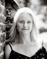 Lindsay Pretorius