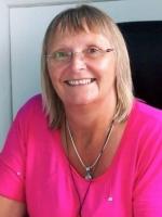 Cindy Shilton (Confidence and Motivational Coach)