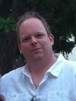 Graham Nicholls - Strategic Life Coaching & Training