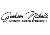 Strategic Life Coaching & Training