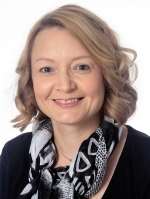 Jane Vaughan Life Coaching