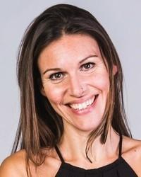 Lavinia Brown