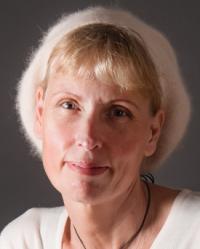 Donna Neseyif - MBA, DipM, BSc