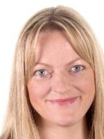 Emotional Health Coaching with Amanda Green