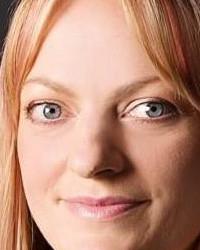 Emotional Health Coach, Amanda Green