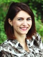 Viviana Apiok Coscotin