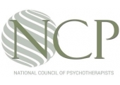 National Council for Psychotherapists<br />Membership assurance