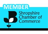Shropshire Chamber of Commerce<br />Membership Assurance
