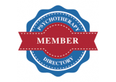 Psychotherapy Directory<br />Membership Assurance