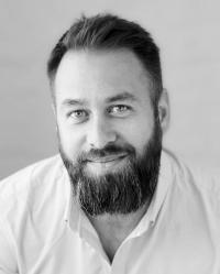 Spencer Scott - (PGCert) Positive Psychology, NLP & CBC