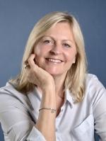 Mandy Green - Sagegreen Coaching