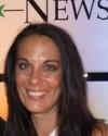 Nicole Antoniou