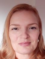 Beth Penfold - NLP Master Practitioner & Coach