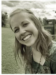 Life Coaching & NLP - Hannah Venables-Bland