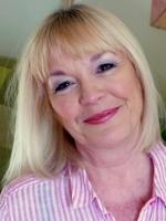 Louise Jones   GHQP, PNLP, Dip FS, Dip MD.