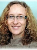 Sue Brackstone - Personal Development & Career Coaching