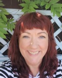 Jenny-Marie Lee