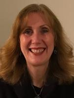 Kate Guest Wellbeing-Life Coach | Master NLP Practitioner | Hypnotherapist