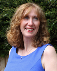Kate Guest Wellbeing-Life Coach, Master NLP Practitioner, Hypnotherapist, EMDR