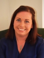 Lisa Tighe - Change Your Life Solutions