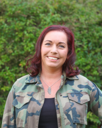 Lisa Tighe - Therapy and Coaching