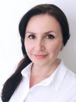 Miroslava (Mirka) Danocziova | Relationship Coach for Singles