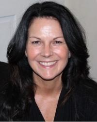 Kim Jones Coach NLP Psychotherapist