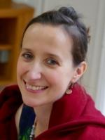 Tania Menegatti