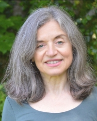Antonia Macaro